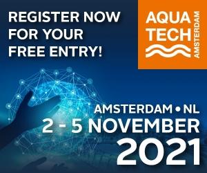 Aquatech2021 rectangle octobre