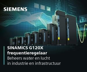 Siemens rectangle oktober 2021