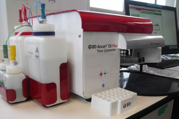 aq80-flowcytometrie-foto_2.jpg
