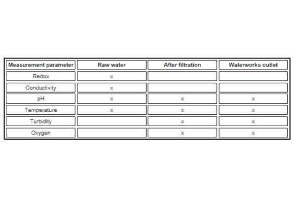 tabel1.jpg