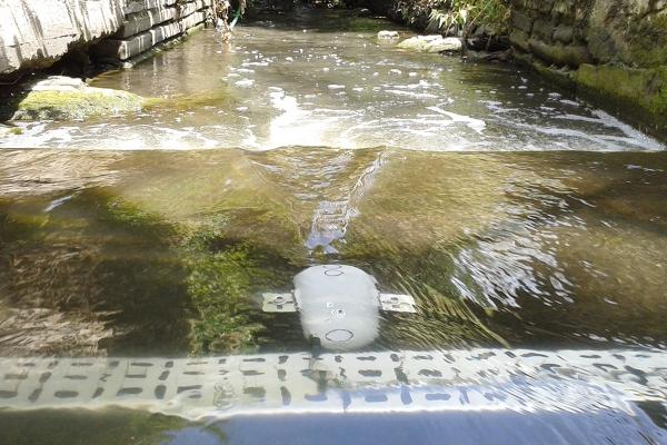 oppervlaktewaterextra.jpg