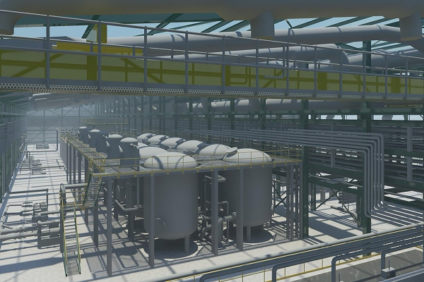 aq84waterfabriekfoto0.jpg