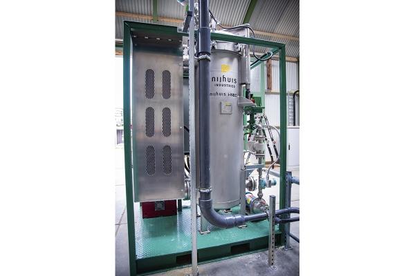 aq84waterfabriekfoto4.jpg
