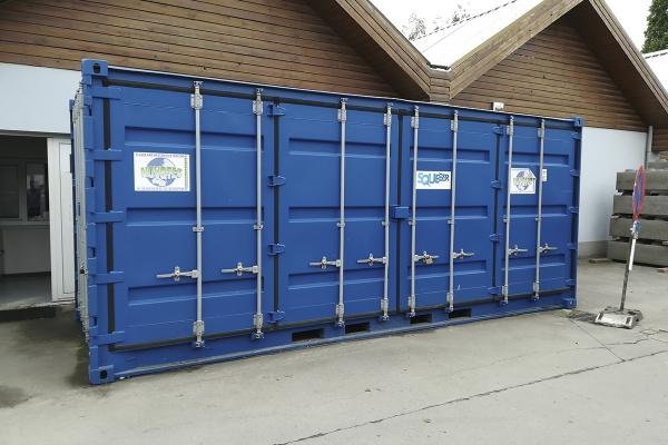novotecfoto120voetcontainer.jpg