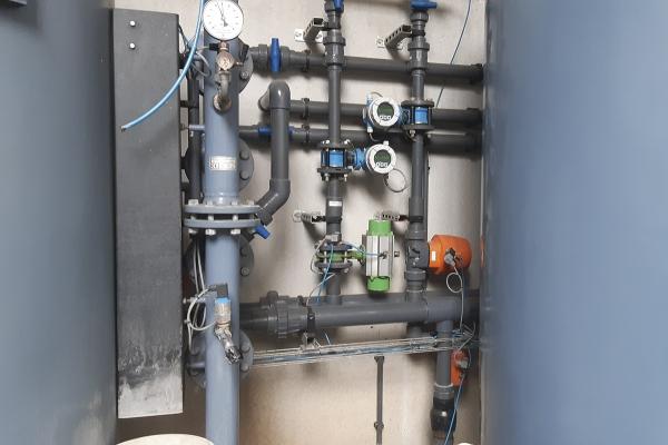 artikelduurzamewatersystemenbeeldgekregenvanrilkeraes3.jpg