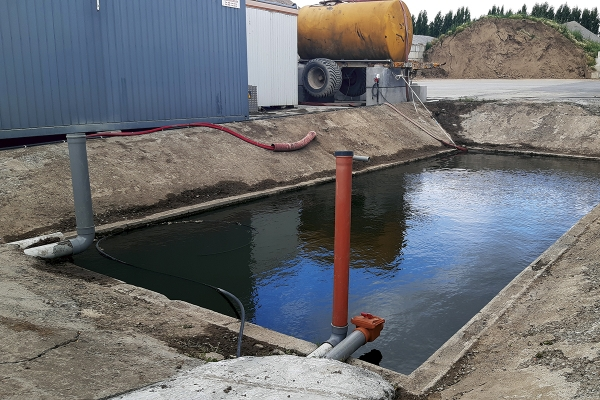 artikelduurzamewatersystemenbeeldgekregenvanrilkeraes6.jpg