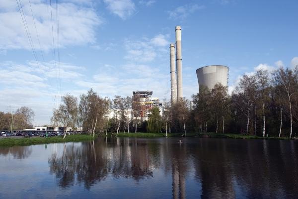 gaspowerplant1.jpg