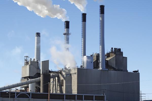 gaspowerplant2.jpg