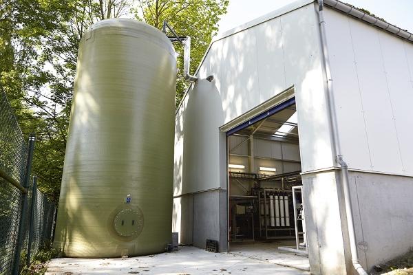 drinkwaterproductie.jpg