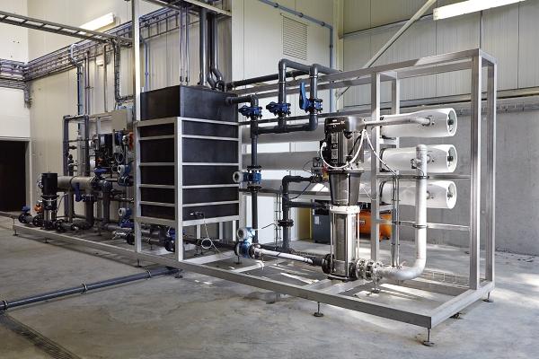 drinkwaterproductie2.jpg