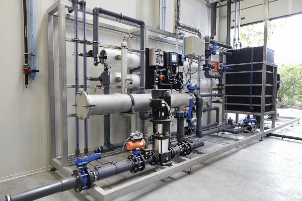 drinkwaterproductieomgekeerdeosmose1.jpg