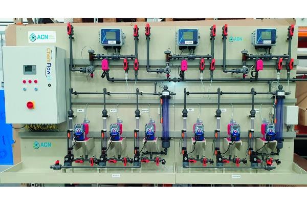 completekoelwaterbehandelingsinstallatie.jpg