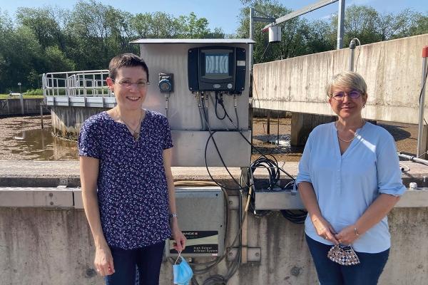 beeld2lenybarraslinksvanhetwaterzuiveringsstationsamenmetbenedictedubuissonvanhach.jpg