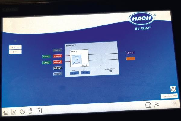 beeld3rtcprocesmanagementdeelvanhetclarosplaform.jpg