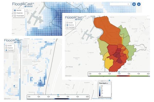 beeld2flood4castvoorspeltoverstromingsrisicosopwijkenstraatniveautotdrieuuropvoorhand.jpg
