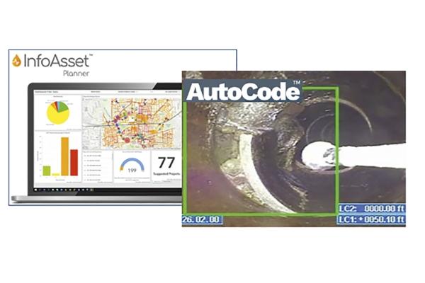 beeld3artificieleintelligentiezorgtvoorautomatischeherkeningvandestructureletoestandvaneenriool.jpg