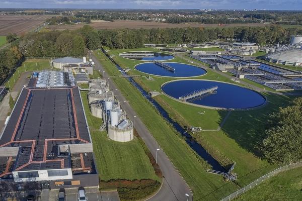 aq88upwfabriekfoto3.jpg