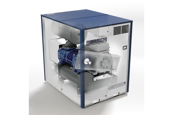 beeld1roboxevolvingtechnologiestypews105cdlopgrotebeluchtingstankwwtpgent.jpg