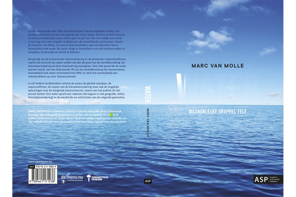 beeld2coverboekvanmarcvanmolle.jpg