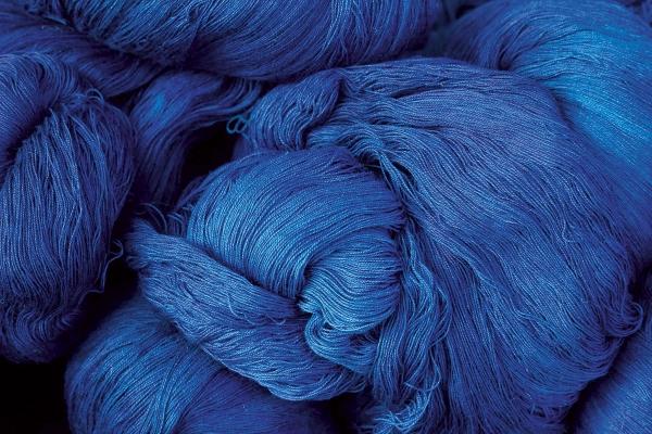blauwewol.jpg
