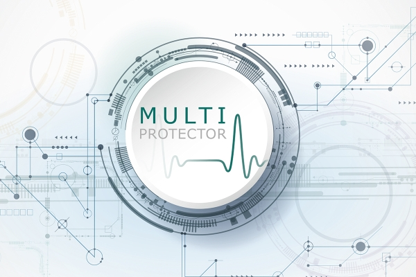 multiprotectortiteldruck.jpg