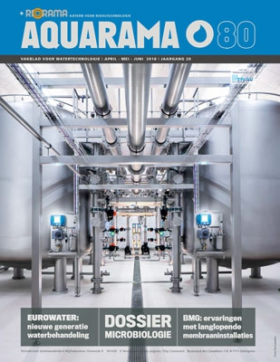 aq80cover.jpg