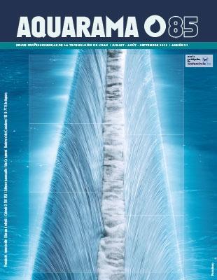 aq85frcover.jpg