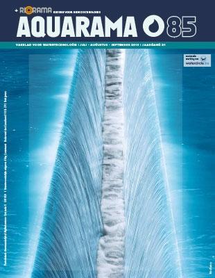 aq85nlcover.jpg