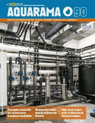 aq90nlcover.jpg