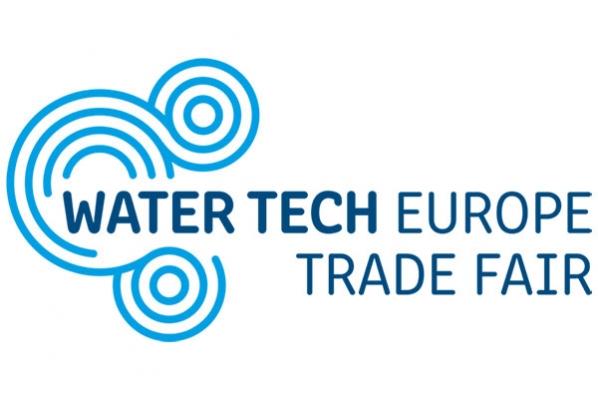 watertecheurope22.jpg