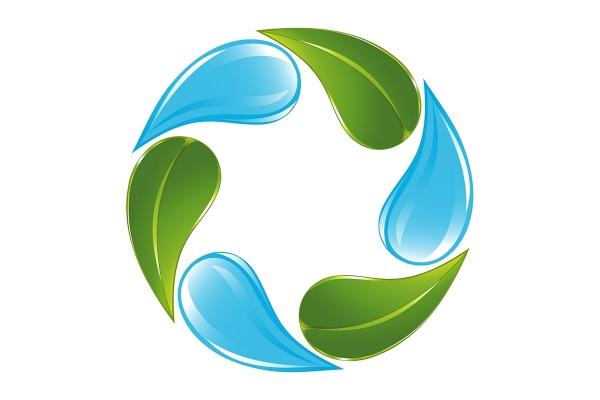17390180plantendewatercyclus.jpg