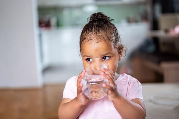 202108uitgelichtberichtgripopuwwaterkwaliteitenwaterveiligheid_1.jpg