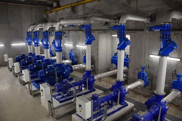aqinavkaquafinpompstationbrugge.JPG