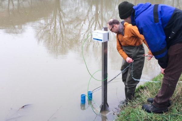 aqinvlakwasensorenwaterkwaliteitsindicatoren.jpg