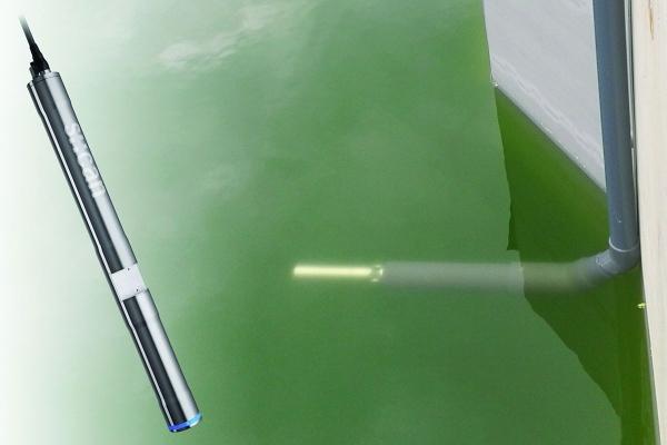 aqkortelscolabscannitrolyserlr.jpg