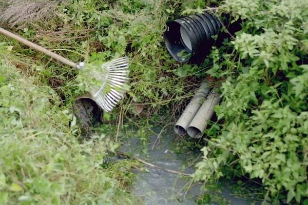 aqkortkortenakenwaterzuivering.jpg