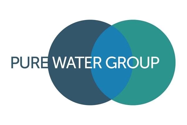 aqkortpurewatergrouplogo.jpg