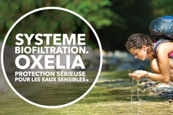 aqkortxyleminnovations.jpg
