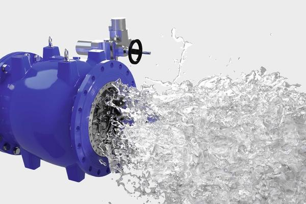 aqpnavknaaldafsluiters.jpg