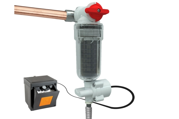 aqpndetawatersoftenersdeltavictor.jpg