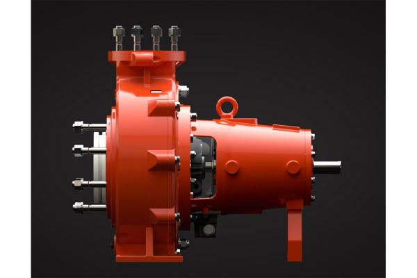 aqpnflowtechstuebbefoto.jpg