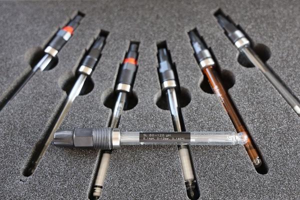 bestinstrumentssianalyticssensoren.JPG