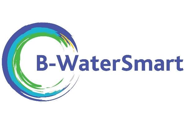 bwatersmart.jpg