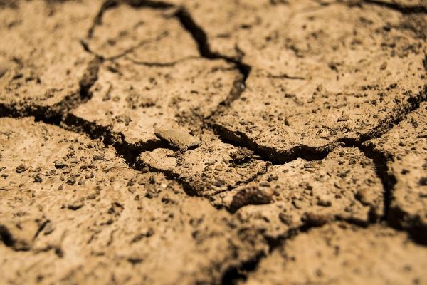 drought780088pixabay.jpg