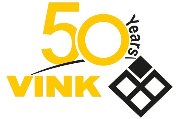 vink50.jpg