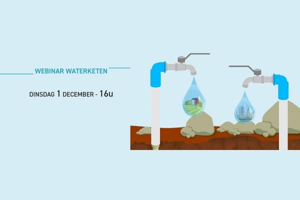 webinarwaterketen.jpg