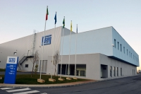 aqinwegnieuwefabriek.jpg