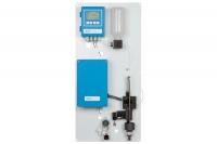 aqpnbestinstrumentssacanalyser.jpg