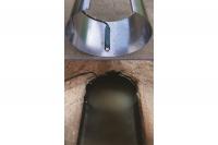 aqpnelscolabubvdoppler.jpg