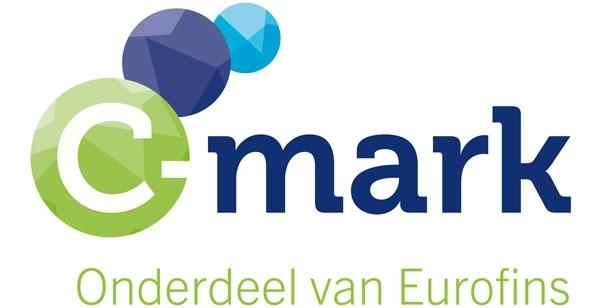C-Mark partnerlogo